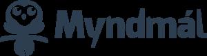Myndmál